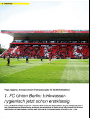 Viega Journal